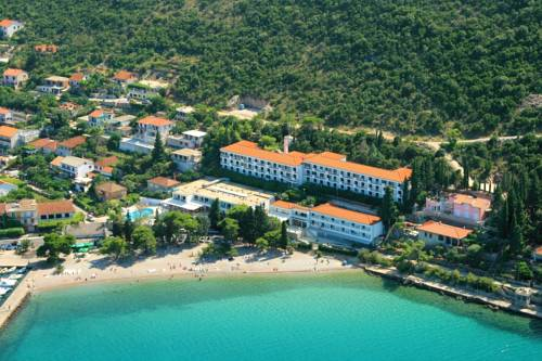 All Inclusive - Adriatiq Hotel Faraon